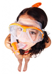 Montaje y desmontaje de las piscinas toi