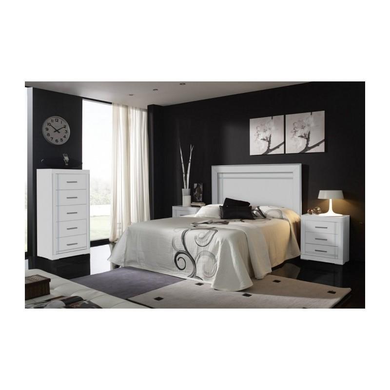 Muebles económicos y con estilo gracias a Ecopin