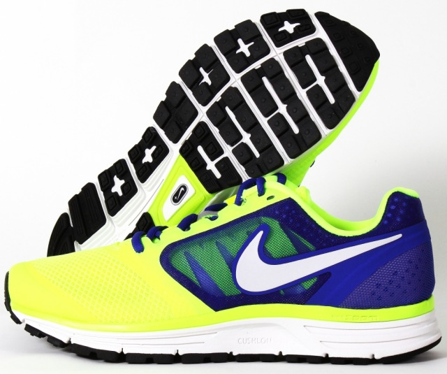 ¿Qué necesitas para correr?