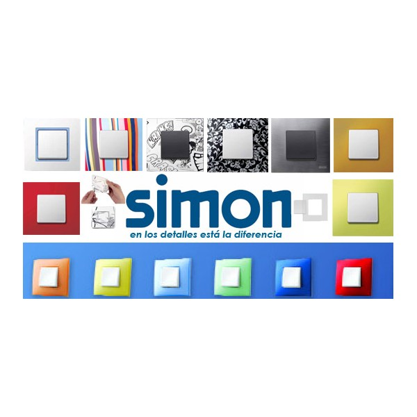 ofertas-interruptores-pared-simon