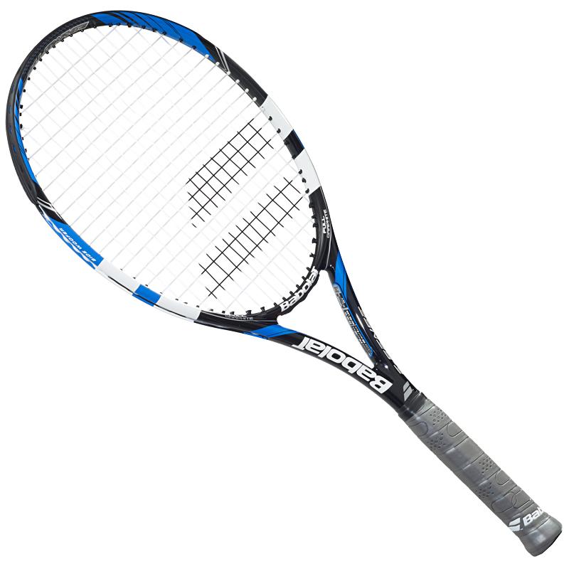 raqueta-de-calidad-babolat-e-sense