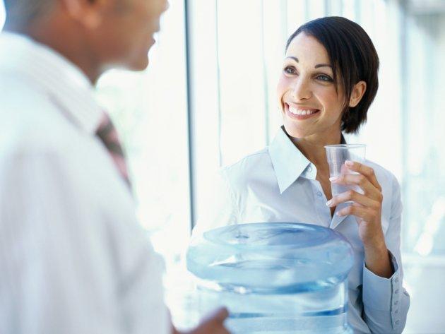 maquinas-de-cafe-y-agua-para-oficinas-aguaeden