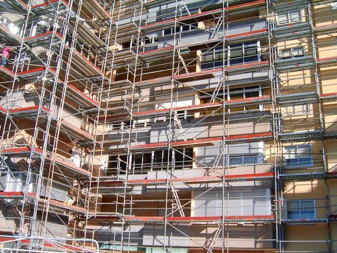 rehabilitacion-fachadas-gmsarquitectura