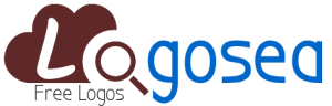 logosealogo