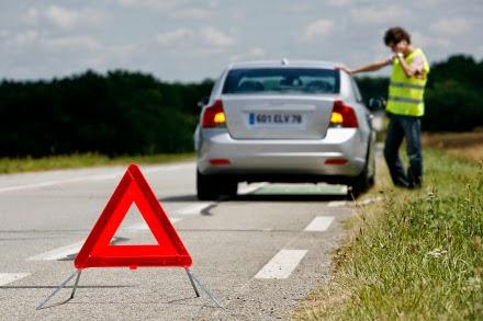 Cómo evitar las averías más comunes en nuestro coche
