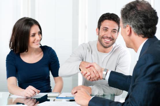 Cuatro beneficios de law brokers