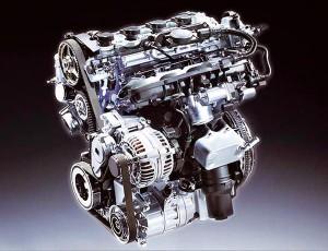 motor-de-coche-nuevo