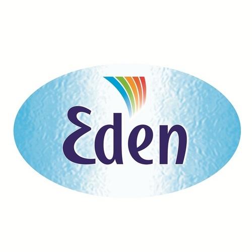 agua_eden (1)