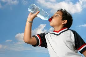 aguaeden-agua-salud