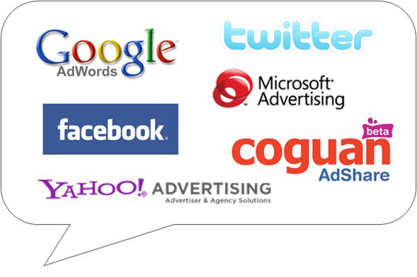 Tipos De Campañas De Publicidad En Internet