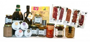 productos-gourmet-online