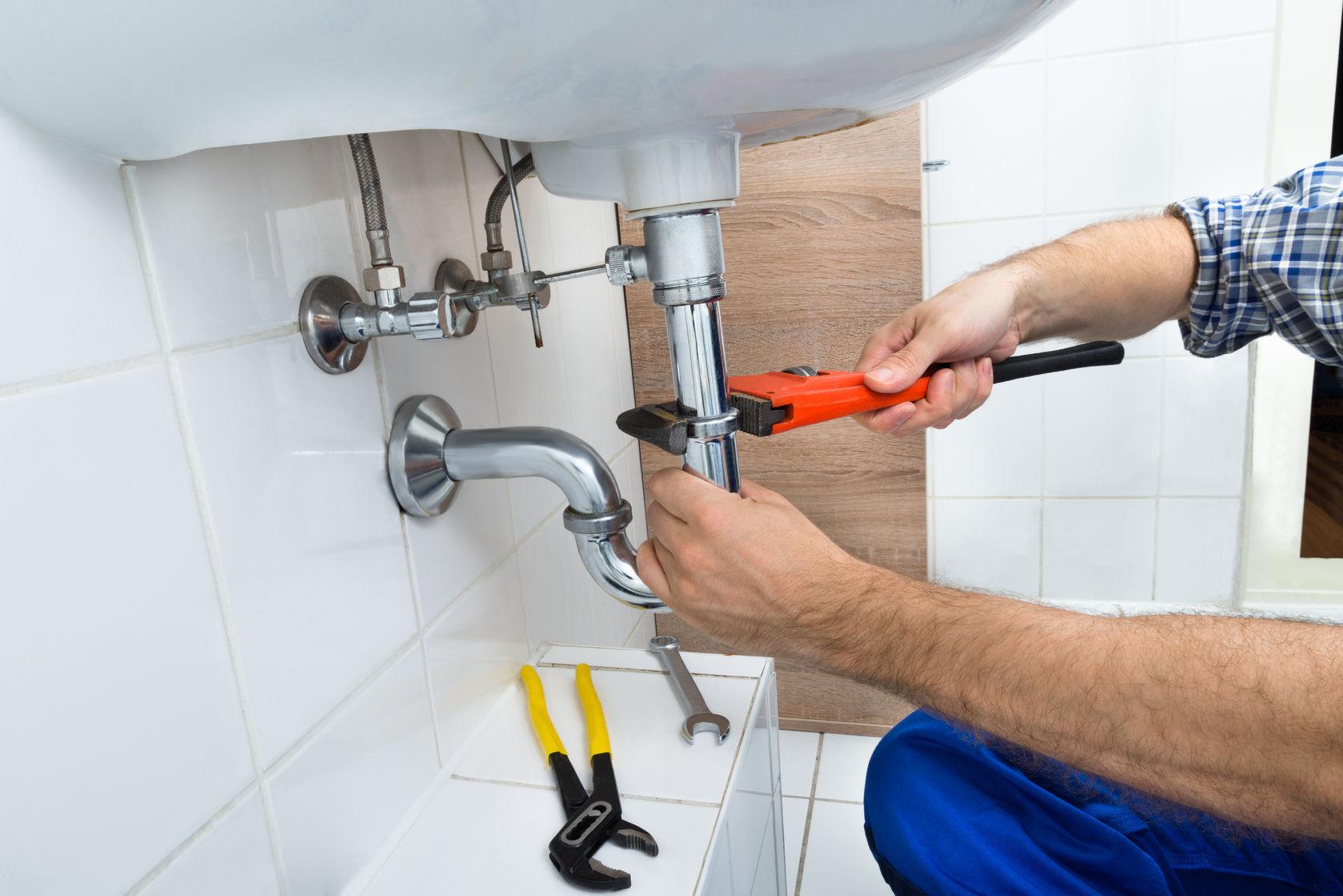 Los servicios de reparaciones entre particulares, una ayuda esencial