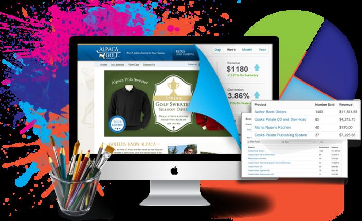 Escoge cualquier tipo de diseño web Valencia solo con los expertos