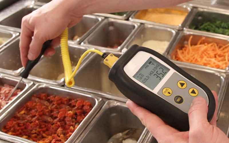 ¿Por qué implementar las normas ISO 9001/22000?