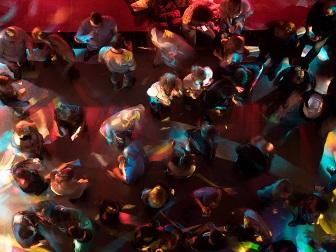 Sitios de rumba en Bogotá: disfrutando de la vida nocturna