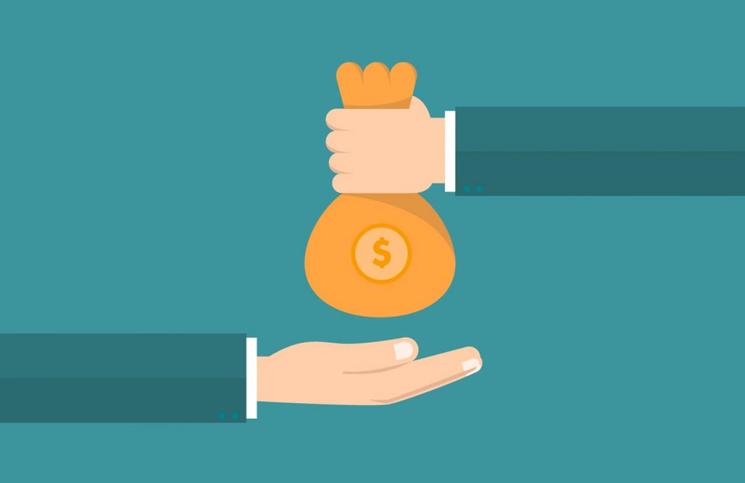 Binixo.com.ar – Tu préstamo rápido y fácil