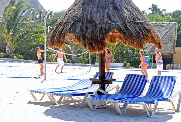 Viaja al Caribe y disfruta de unas vacaciones mágicas