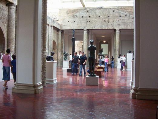 Cultura y naturaleza en Granada