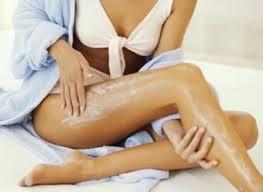 Cómo mejorar el aspecto de caderas, piernas y glúteos