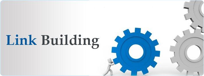 link_building1