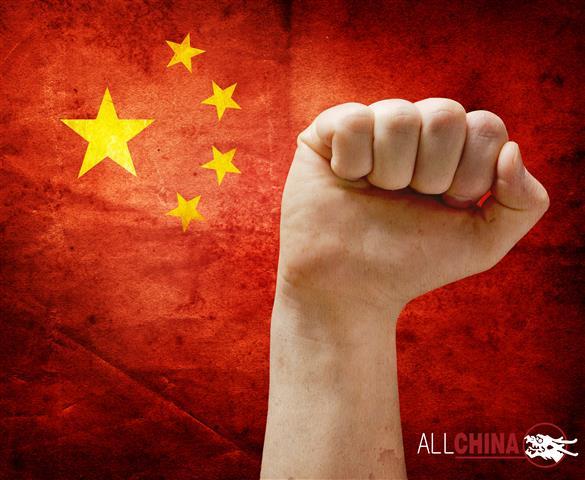 El mito de la mala calidad de los productos chinos