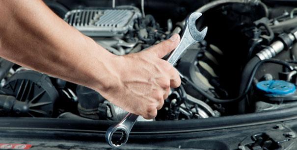 arreglos-caseros-coches-desguaces