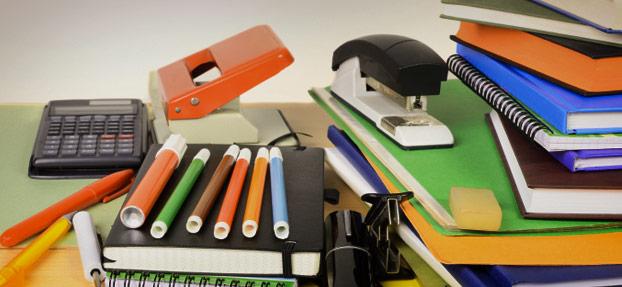 Aprende a administrar los materiales con hipermaterial.es