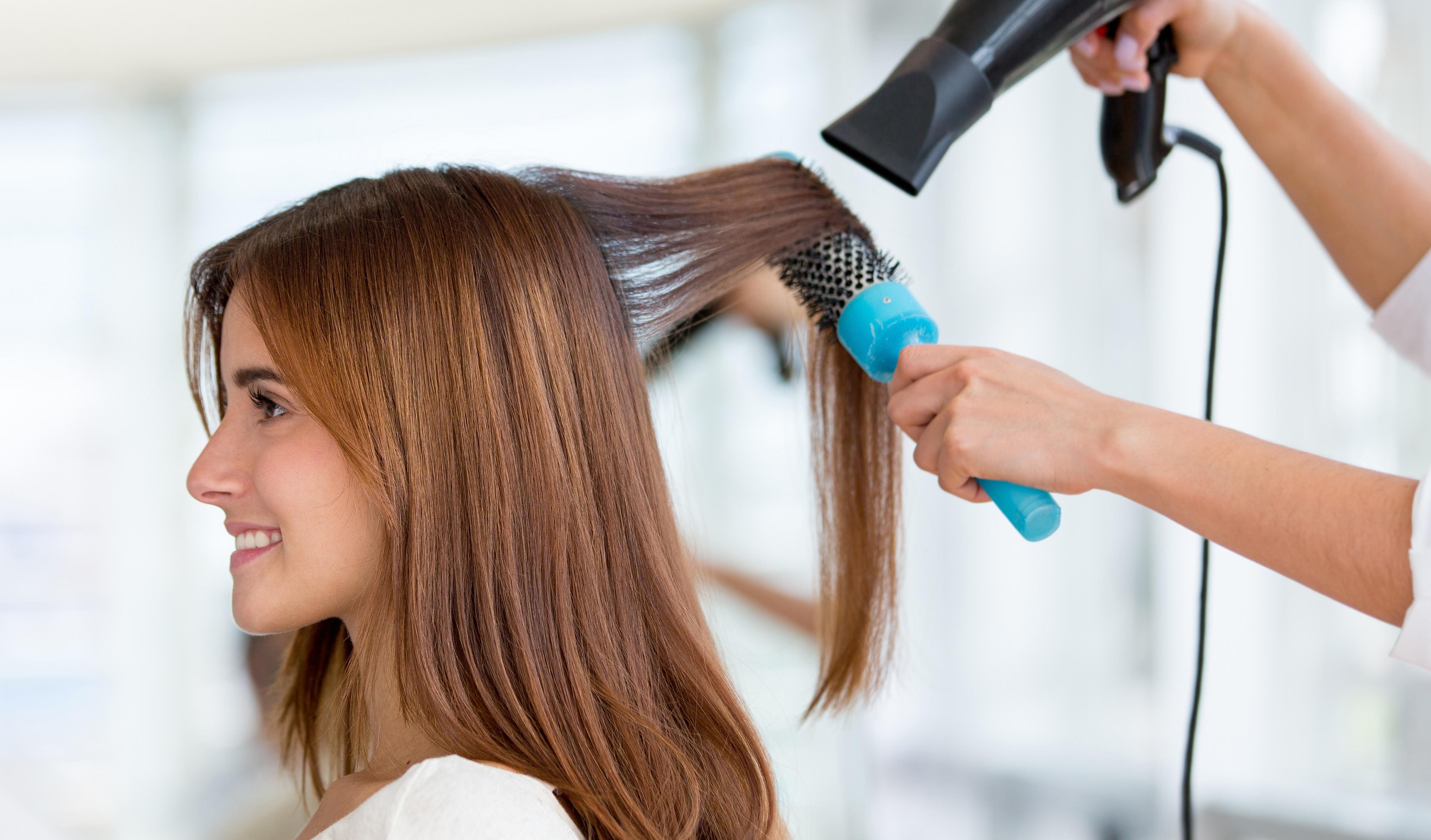 Academia de peluquería Llongueras, guardianes de la belleza