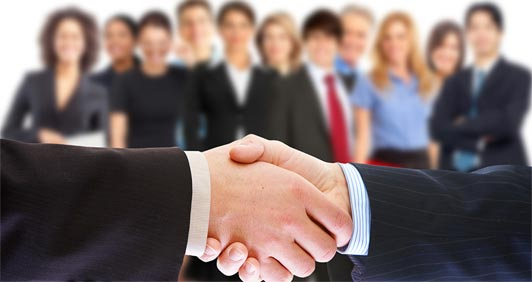 Importancia del pacto de socios