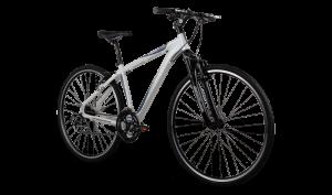 transporte-de-bicicletas-2