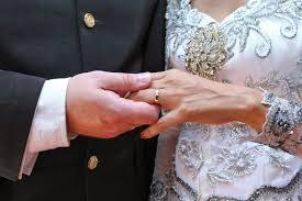 Despedida soltero Salou: ventajas del estado matrimonial
