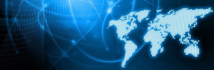Subsidiaria de DP World Adquiere un Operador Español de Servicios Marítimos