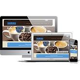 Qué logras con un diseño páginas web
