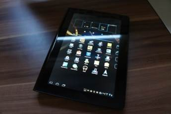 Reparar Tablet: ¿Qué significa rootear?