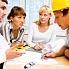 Contrate un perito construcción y evite el fraude