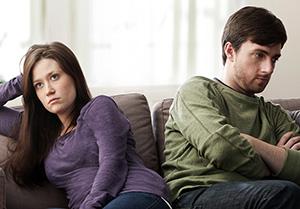Abogados divorcio Cáceres: ¿Cómo se formaliza la separación de una pareja de hecho?
