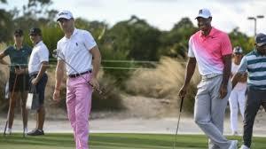 Golf resort in Spain – Maximiza la calidad de tu tiempo libre