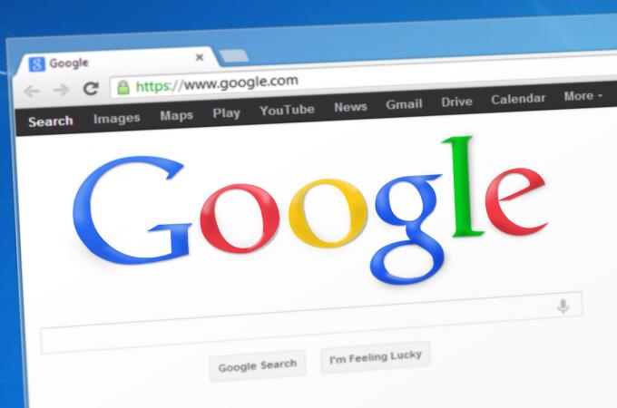¿Cómo posicionarse en Google y no morir en el intento?