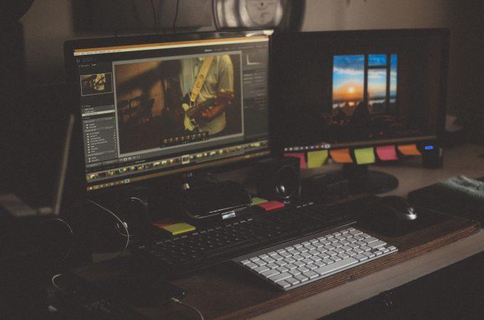 Alquiler de equipos de sonido – Mensaje transmitido a la perfección