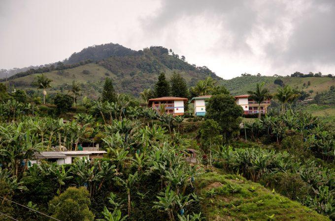 Comprar finca en Rionegro – Un pedacito de cielo en la tierra