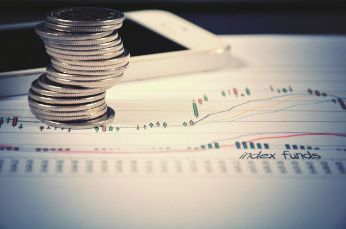 Obtén el mejor rendimiento al invertir en Fondos de Inversión Indexados