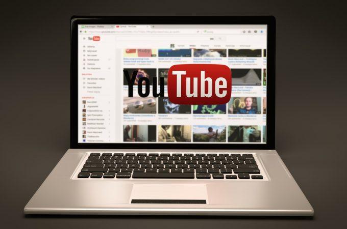 Técnicas para mejorar el SEO de tus videos de YouTube